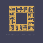 Arabesque Immobilière